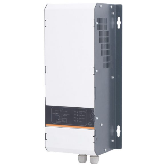 TBB Power Energier Home CD1020M 24V 1000W inverter