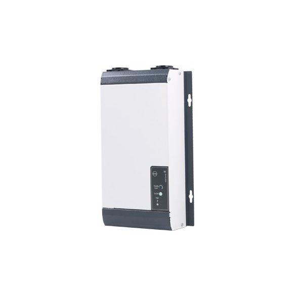 TBB Power SolarCombo SC600L 12V 600W inverter