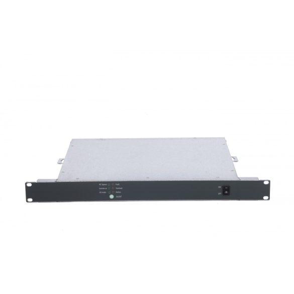 TBB Power TP600 TP605S-1U 48V 500VA inverter