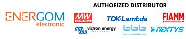 Energom inverter és ipari tápegység webáruház
