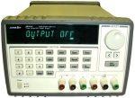 Array 3631A 0-6V 0-5A / 0-25V 0-1A / 0-25V 0-1A 80W 3 csatornás laboratóriumi programozható tápegység