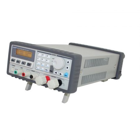 Array 3662A 0-35V 0-14,5A 507,5W laboratóriumi programozható tápegység