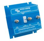 Victron Energy Argodiode 80-2AC 2x 80A diódás akkumulátor leválasztó