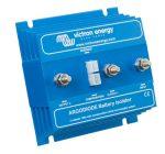 Victron Energy Argodiode 160-2AC 2x 160A diódás akkumulátor leválasztó