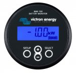 Victron Energy Battery Monitor BMV-702 BLACK Retail