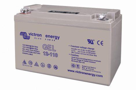 Victron Energy 2V/1500Ah AGM Super Cycle ciklikus / szolár akkumulátor