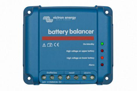 Victron Energy Battery Balancer akkumulátor-kiegyenlítő