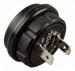 Victron Energy MagCode 12V/15A tápfeszültség csatlakozó Blue Smart IP65 akkumulátortöltők részére