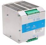 Adel System CBI485A/S 48V 5A szünetmentes tápegység