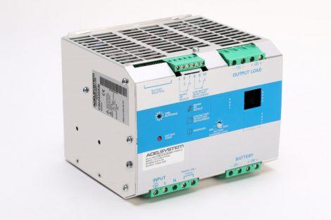 Adel System CBI2420AP 24V 20A szünetmentes tápegység