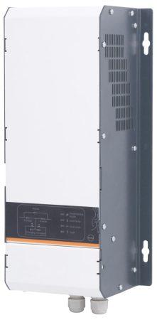 TBB Power Energier Home CD2590L 12V 2500W inverter