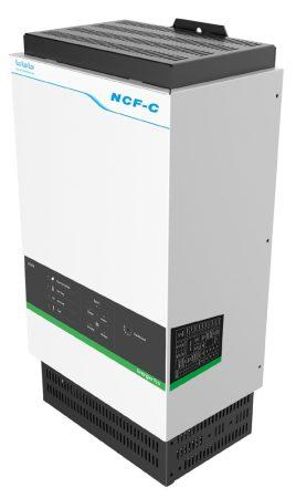 TBB Power Energier Pro CF8060S 48V 8000VA inverter