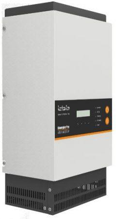 TBB Power CK8.0S 48V 8,000W Kinergier Pro inverter/töltő