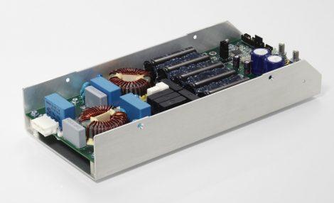 TDK-Lambda CPFE1000F-12 12V 60A 720W tápegység