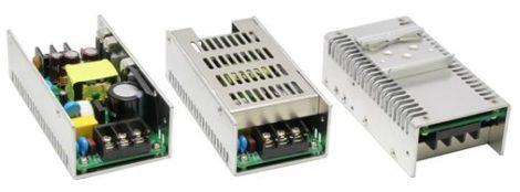 TDK-Lambda CSW65-12 12V 5,42A 65W tápegység