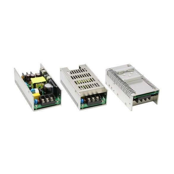 TDK-Lambda CSW65-18/A 18V 3,62A 65W tápegység