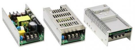 TDK-Lambda CSW65-24/A 24V 2,71A 65W tápegység