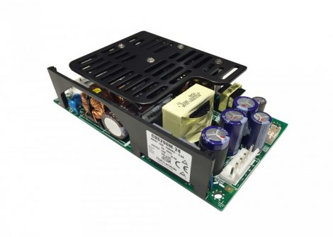 TDK-Lambda CUS200M-24/A 24V 10,5A power supply
