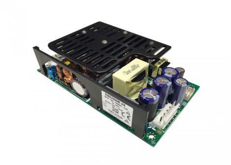 TDK-Lambda CUS200M-24/A 24V 10,5A 252W orvosi tápegység