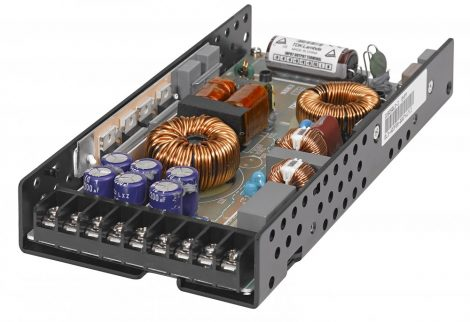 TDK-Lambda CUS250LD-3 3,3V 50A 165W tápegység