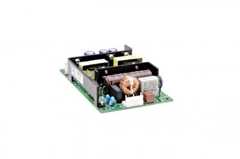 TDK-Lambda CUT35-522 5V 3A / 12V 1,2A / -12V -0,85A 35W 3 kimenetű orvosi tápegység