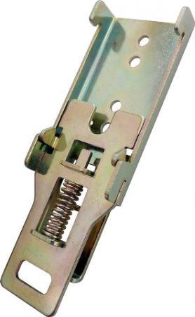Victron Energy DIN-MS rögzítőelem DIN sínre rögzítéshez