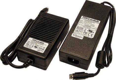 TDK-Lambda DTM165PW360C 36V 4,58A 165W orvosi tápegység