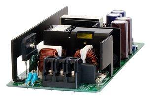 TDK-Lambda EVS18-16R7/RA 18V 16,7A 300W tápegység