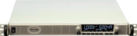 TDK-Lambda Genesys+ G300-17-3P400 0-300V 0-17A 5100W programozható tápegység