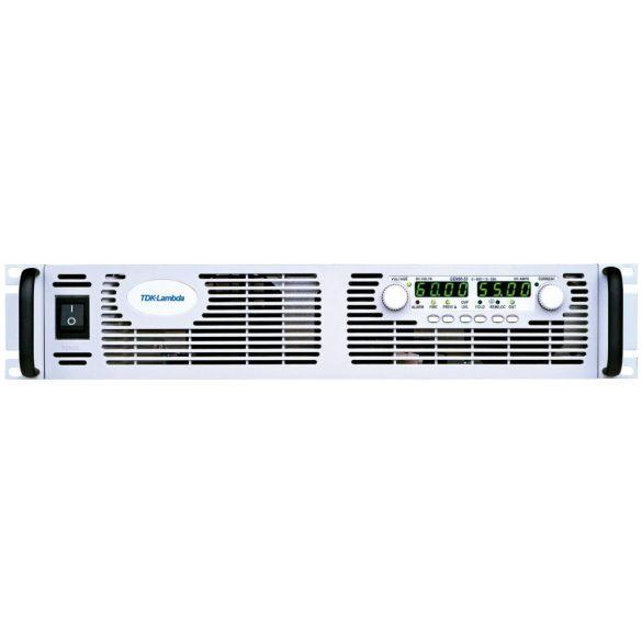 TDK-Lambda GEN15-220-3P400 0-15V 0-220A 3300W programozható tápegység