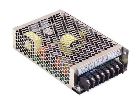 MEAN WELL HRP-150-15 15V 10A 150W tápegység