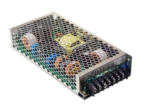 Mean Well HRP-200-48 48V 4,3A 206W tápegység