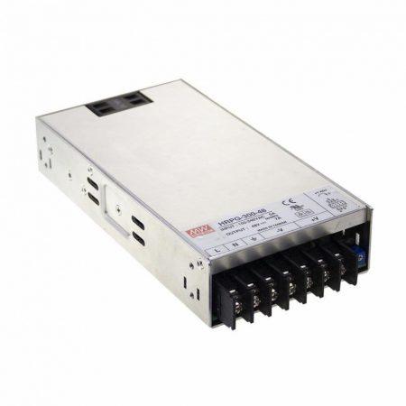 MEAN WELL HRP-300-48 48V 7A 336W tápegység