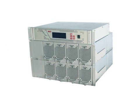 TBB Power HTM250 1kVA-48kVA moduláris inverter