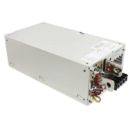 TDK-Lambda HWS1000-24/ME 24V 46A 1104W orvosi tápegység