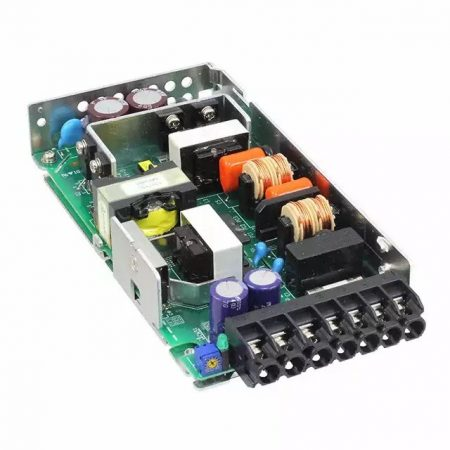 TDK-Lambda HWS100A-24/HD 24V 4,5A 108W tápegység