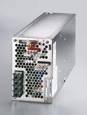 TDK-Lambda HWS1500-12 12V 125A 1500W tápegység