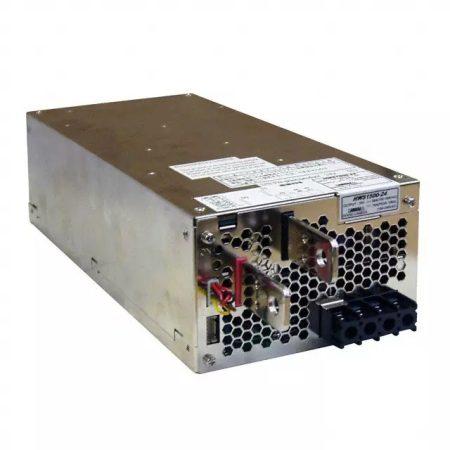 TDK-Lambda HWS1500-24/ME 24V 65A 1560W orvosi tápegység
