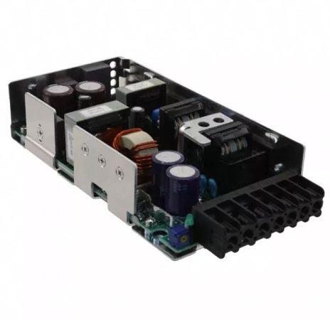 TDK-Lambda HWS150A-15/ME 15V 10A 150W orvosi tápegység