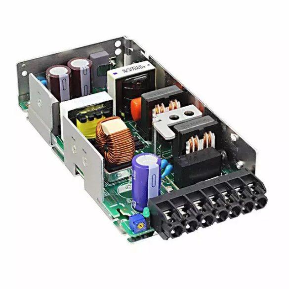 TDK-Lambda HWS150A-48/HD 48V 3,3A 158W tápegység