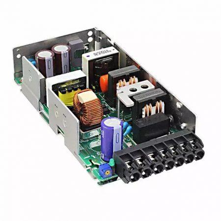 TDK-Lambda HWS150A-5/HD 5V 30A 150W tápegység