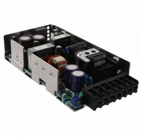 TDK-Lambda HWS150A-5/ME 5V 30A 150W orvosi tápegység