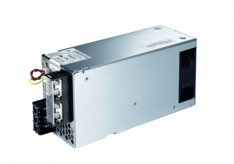 TDK-Lambda HWS300-12 12V 27A 324W tápegység