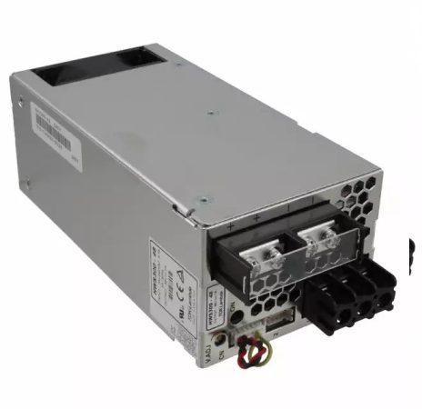 TDK-Lambda HWS300-24/ME 24V 14A 336W orvosi tápegység