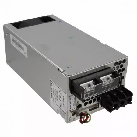 TDK-Lambda HWS300A-12/HD 12V 27A 324W tápegység