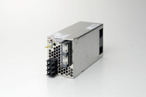TDK-Lambda HWS300P-24 24V 12,5A 300W tápegység