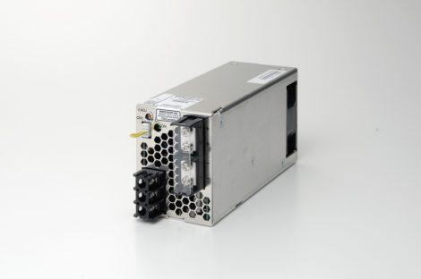 TDK-Lambda HWS300P-48 48V 6,3A 302W tápegység