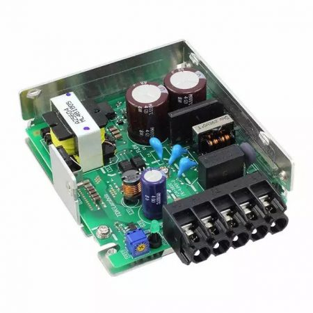 TDK-Lambda HWS30A-48/ME 48V 0,65A 31W orvosi tápegység