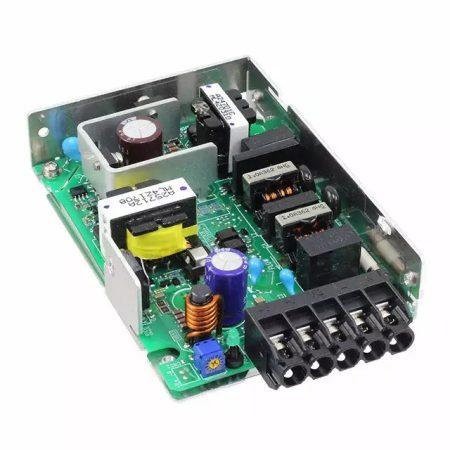 TDK-Lambda HWS50A-12/HD 12V 4,3A 52W tápegység