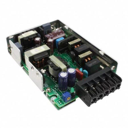 TDK-Lambda HWS50A-24/ME 24V 2,2A 53W orvosi tápegység